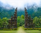 Indonésie ancestrale (Sandelholz & Jasmin)